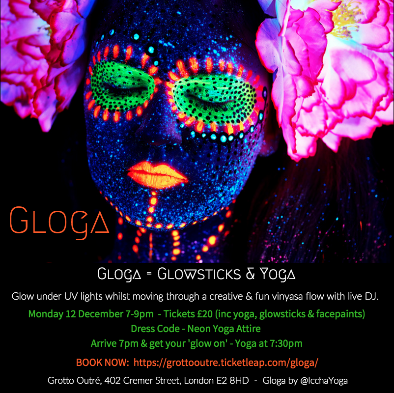 gloga-glowsticks-yoga